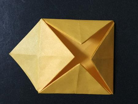 poinsetia.origami.19