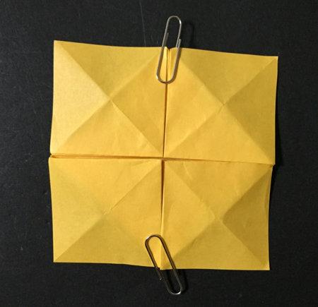 poinsetia.origami.20