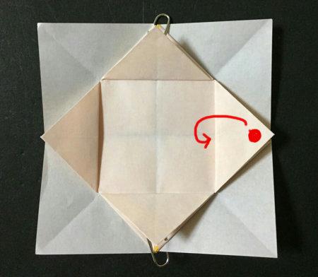 poinsetia.origami.22-1