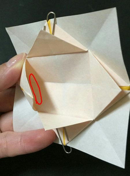 poinsetia.origami.23