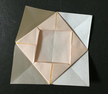 poinsetia.origami.24