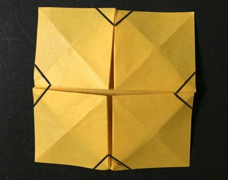 poinsetia.origami.25