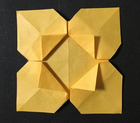 poinsetia.origami.27