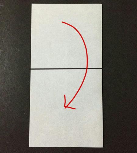 poinsetia.origami.32