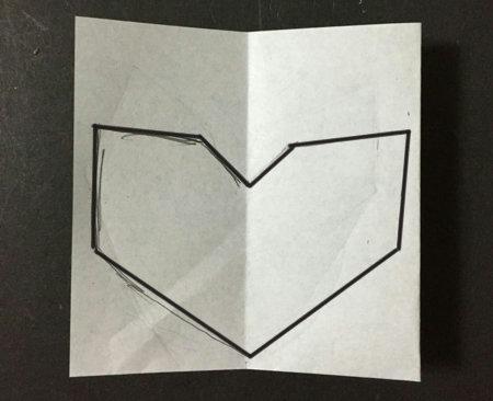 poinsetia.origami.33