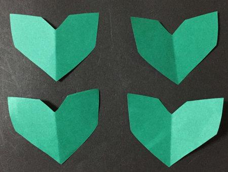 poinsetia.origami.34