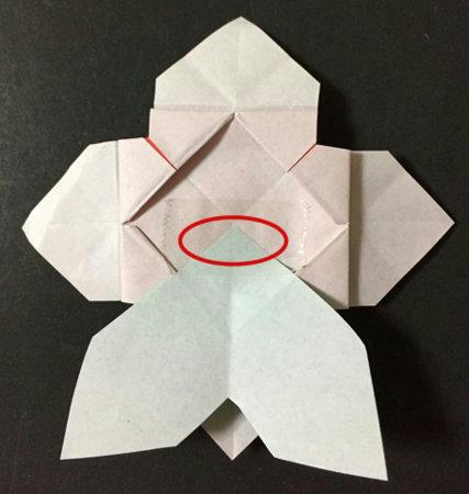 poinsetia.origami.35