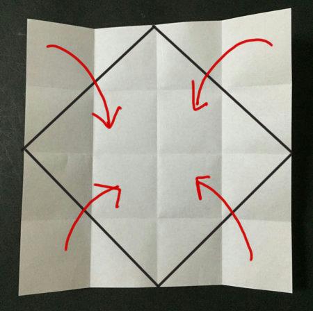 poinsetia.origami.6-1
