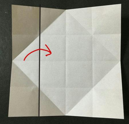 poinsetia.origami.8-1