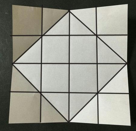 poinsetia.origami.8.-0jpg