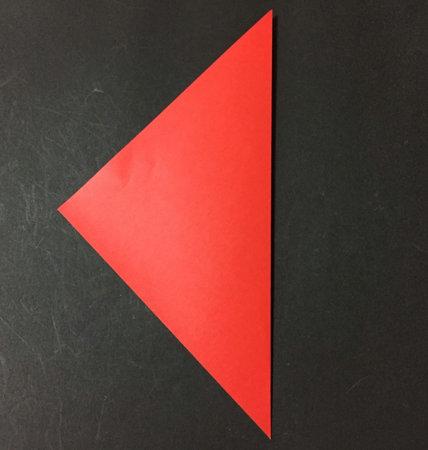 potibukuro1.origami.1