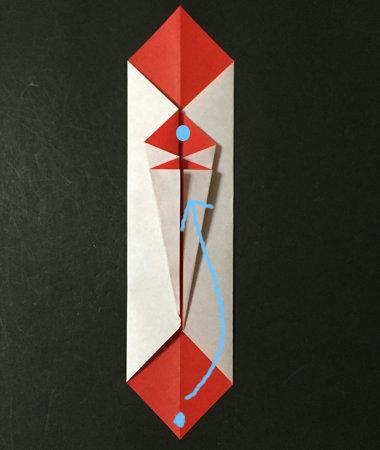 potibukuro1.origami.11-2