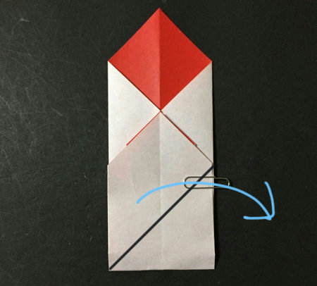 potibukuro1.origami.12