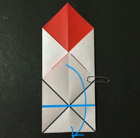 potibukuro1.origami.14-1