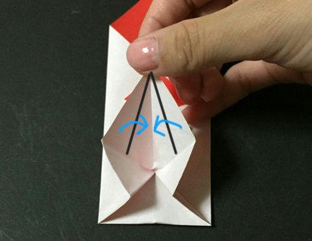 potibukuro1.origami.18-1