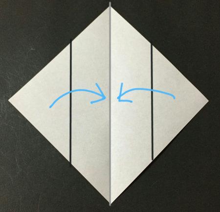 potibukuro1.origami.2-2