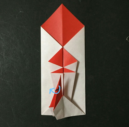 potibukuro1.origami.20
