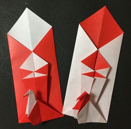 potibukuro1.origami.23