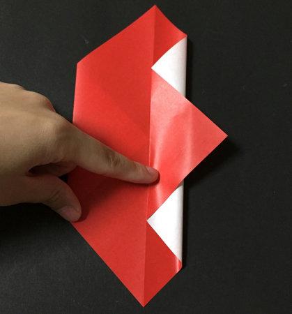 potibukuro1.origami.5