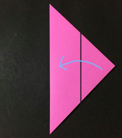 potibukuro2.origami.1