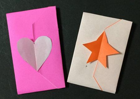 potibukuro2.origami.11