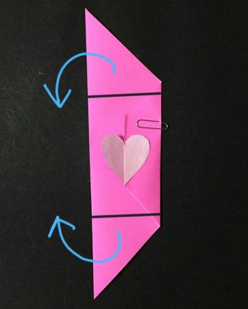 potibukuro2.origami.5-1