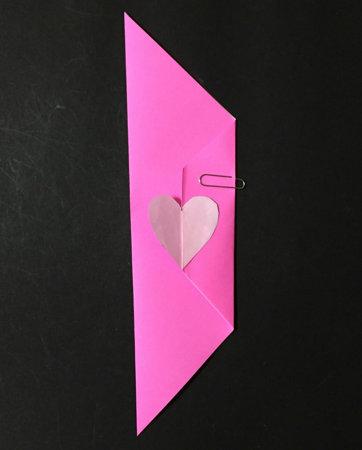 potibukuro2.origami.5