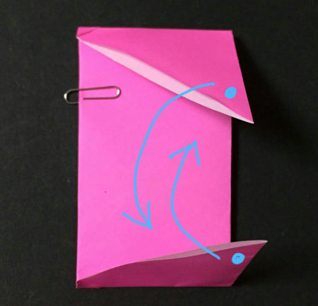 potibukuro2.origami.6