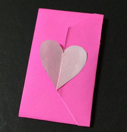potibukuro2.origami.8