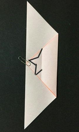 potibukuro2.origami.9