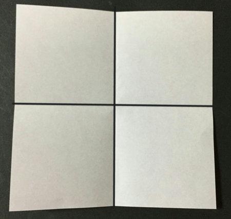 ribon1.origami.1-1