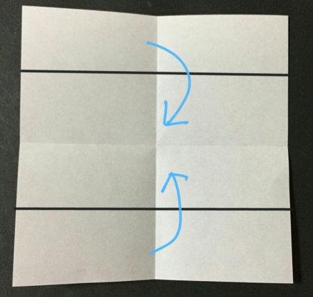 ribon1.origami.1-2