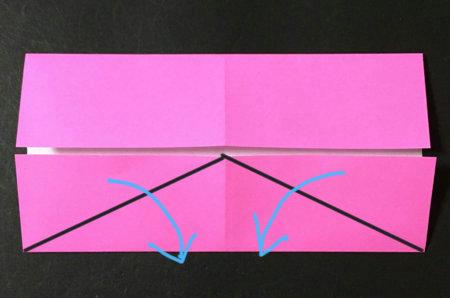 ribon1.origami.2-1