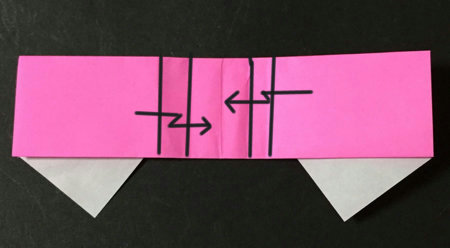 ribon1.origami.4