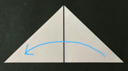 ribon2.origami.1