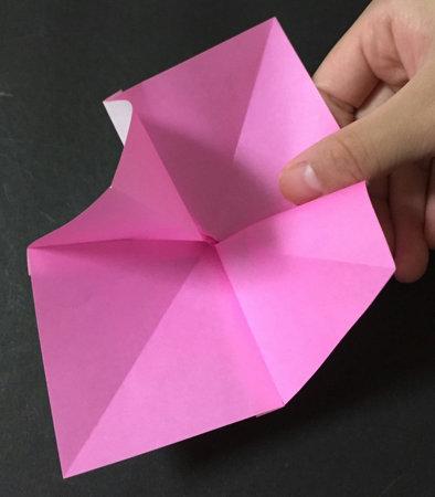 ribon2.origami.14
