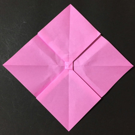 ribon2.origami.15