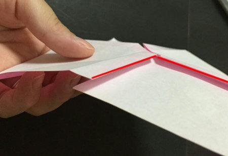 ribon2.origami.17