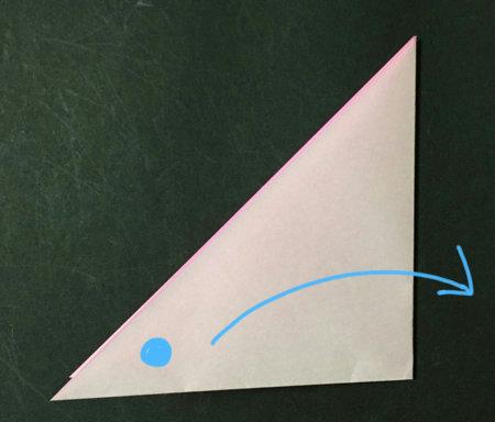 ribon2.origami.2