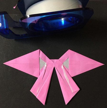 ribon2.origami.23