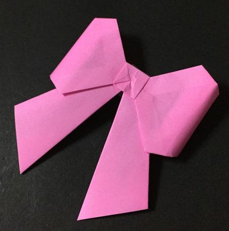 ribon2.origami.26