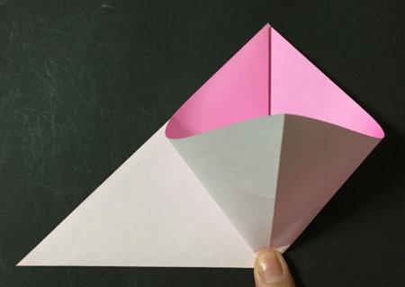 ribon2.origami.3