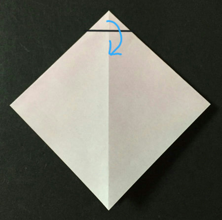 ribon2.origami.4-1
