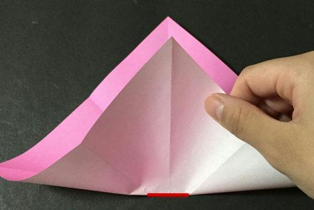 ribon2.origami.7