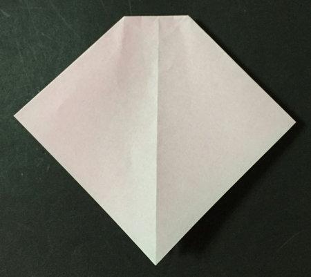 ribon2.origami.9