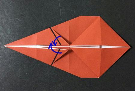 risu.origami.10-1