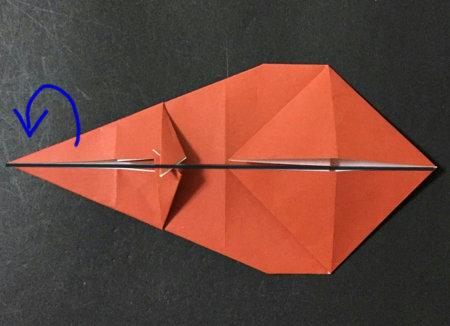 risu.origami.11