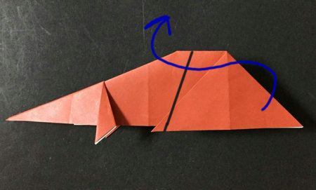risu.origami.12