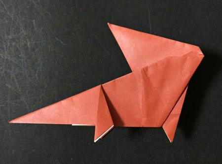 risu.origami.14-0