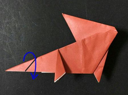 risu.origami.14